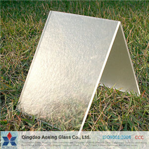 1634*984 Photovoltaic Tempered Coated Sheet Glass for Solar Cell/Green House pictures & photos