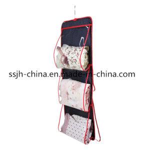 Purse Hand Bag Hanging Storage Organizer (TN-BSH226)
