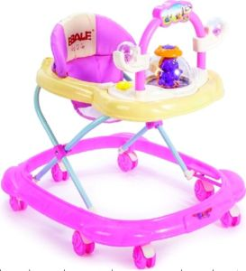 Baby Walkers B302 pictures & photos