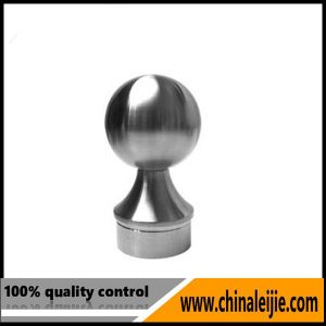 High Quality Stainless Steel Handrail Fittings pictures & photos