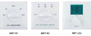 Resour Three Speed Switch for Best Price with High Quality pictures & photos
