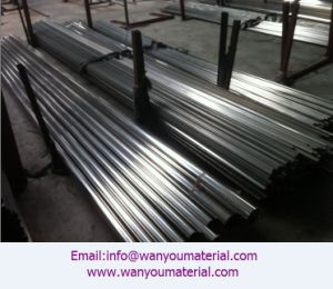 Competitive Small Diameter Stainless Steel Pipe Made in China pictures & photos