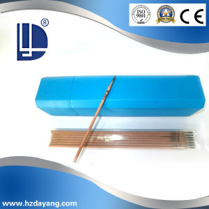 E308L-16 Stainless Steel Electrode with Ce and ISO Certifications pictures & photos