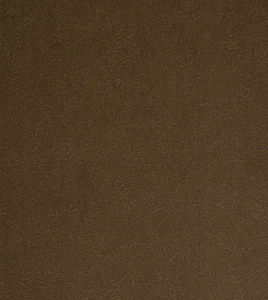 2017 Latest Deep Embossed Vinyl Wall Paper with Best Quality pictures & photos
