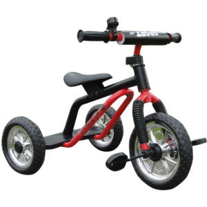 Baby / Children Ttrike (EN71/CE approved) (B2-5)