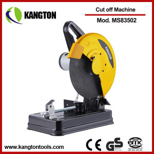 2400W Cut off Machine pictures & photos