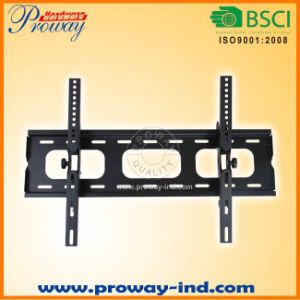 Tilt TV Wall Mount for 32 to 60 Inch pictures & photos