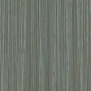 60X60cm Glazed Ceramic Floor Tiles (N62021) pictures & photos