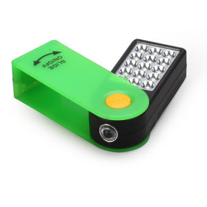 15+1 LED Working Light (31-1B2101) pictures & photos