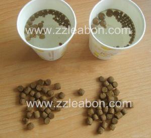 Best Selling Float Fish Feed Pellet Machine pictures & photos