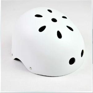 Bicycle Helmet Safety Helmet Speed Skating Helmet, Bicycle Helmet for