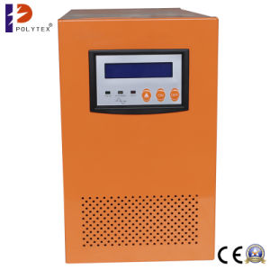 2014 New Stylish/Hottest! ! 2000W Power Inverter, off Grid Inverter pictures & photos