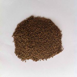 High Protein Grass Carp Fish Food