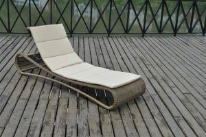Comfortable Rattan Lounge Set