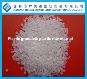 Plastic Granules for Plastic Making pictures & photos