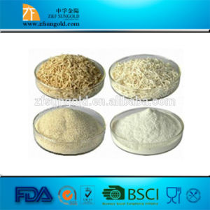 Factory Price Sodium Alginate SA Food Grade Grade