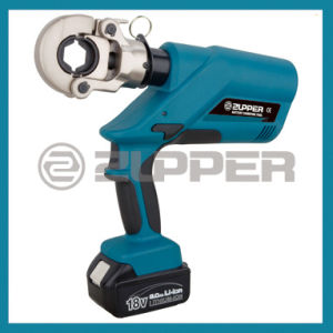 New Product Mini Battery Cable Crimping Tool (EZ-300) pictures & photos