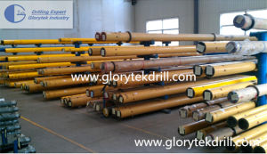 Horizontal Drilling Mud Motors for Oil Drilling pictures & photos