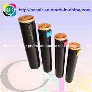 Compatible Toner Cartridge for Xerox 1632 2240 pictures & photos