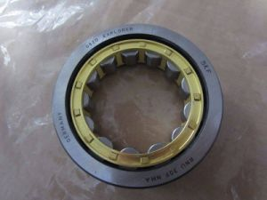Factory Sell SKF Rnu309 Cylindrical Roller Bearing pictures & photos