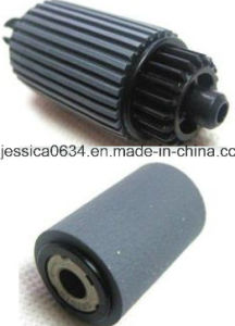 Compatible for Sharp Ar 208/235/236/237/276/277 Nrolr0055qsz1 (1PC) Paper Pickup Roller Kit pictures & photos