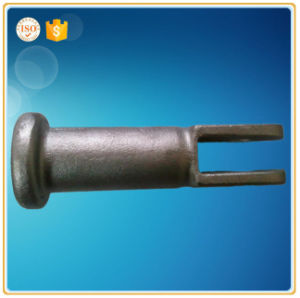 Forging Blank Part Power Machinery Blank Part pictures & photos