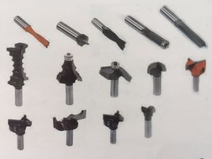 Wood Drilling and Boring Machine Spare Parts pictures & photos