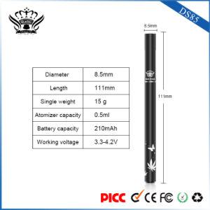 Top Quality Wholesale Disposable Vape Pen Disposable Vaporizer pictures & photos