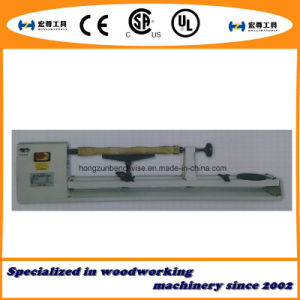 Mc1000 Variable Speed Wood Lathe for Wood Work pictures & photos
