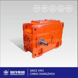 High Quality Parallel Shaft Sugar Crusher Reduction Gearbox Manufactures