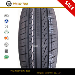 High Quality PCR Radial Passenger Car Tyre (205/55R16, 205/60R15, 195R15C) pictures & photos