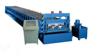Floor Deck Forming Machine (XH688) pictures & photos