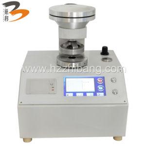 Zb-Npy Mullen Burst Tester