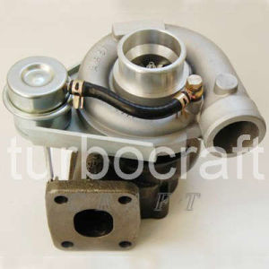GT2052S Turbocharger pictures & photos