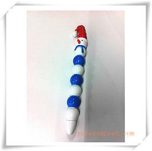 Pen Set School Supplier for Gift pictures & photos