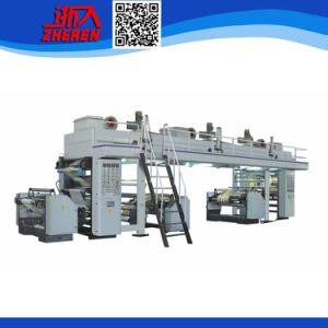 Dry Laminating Machine (TYF-B800/1100)