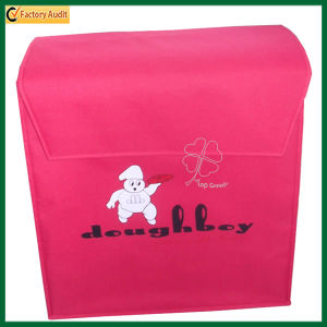 Insulated Heating Storage Carryer Pizza Bags (TP-PB021) pictures & photos