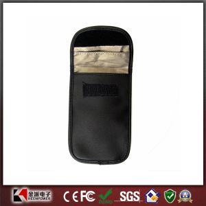 Cell Phone Signal Jammer Bag pictures & photos