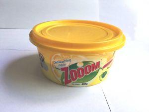 Zooom 400g Solid Dishwashing Paste
