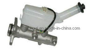Brake Wheel Cylinder 47201-28340 for Toyota pictures & photos