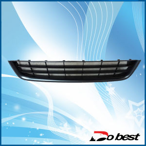 for Volkswagen Vw Audi Front Grille pictures & photos