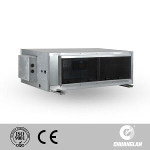 China Manufacturer, Duct Type Solar Air Conditioner for Hotel (TKFR140NW-H) pictures & photos