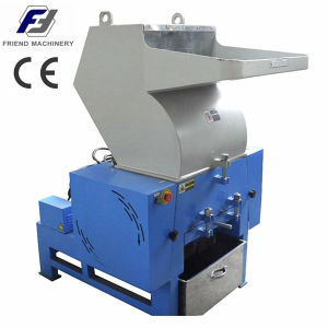 Strong Waste Plastic Crusher for Recycling (PC800) pictures & photos