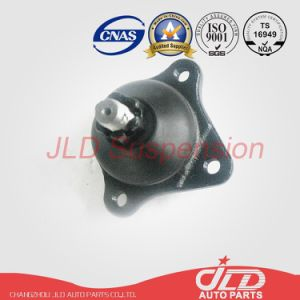 Suspension Parts Ball Joint (40110-G5100) for Nissan Vanette pictures & photos