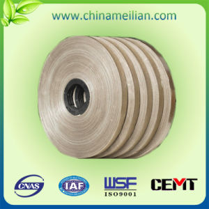 High Quality Factory One-Step Sale Mica Tape pictures & photos