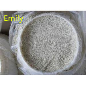 Factory Price Calcium Hypochlorite 65% 70% pictures & photos