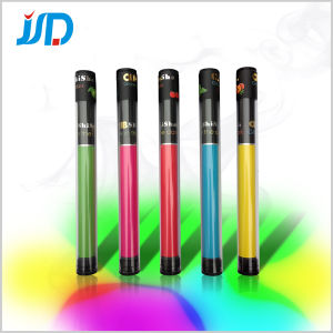 New Style Disposable Electronic Cigarette E-Cigarette