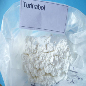 turinabol daily dosage
