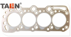 Cylinder Head Gasket for Opel pictures & photos