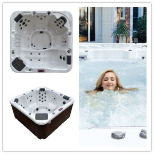 Wholesale with Us Balboa System Outdoor SPA (A513) pictures & photos
